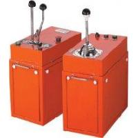 Cheap THQ1 series linkage control bench(1) wholesale
