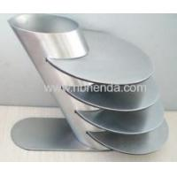Cheap Promotional Gifts Stainless steel coaster set HH-SC01 wholesale