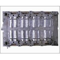 Cheap Medical Equipment Mould medical mould wholesale