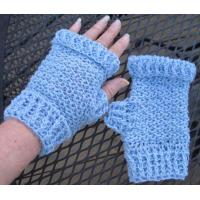 Cheap Ice Chip Mitts wholesale