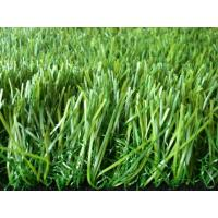 Cheap Artificial Grass Artificial grass AG-04 for sale