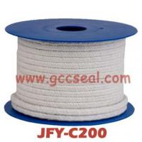 Yarn Product NameCeramic square rope