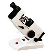 Buy cheap Optical Laboratory Instruments Lensmeter: TW-1001 (Look  In Inner Type) TW-1001 from wholesalers