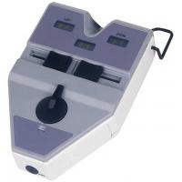 Buy cheap Optical Laboratory Instruments TW-228 Digital PD Meter TW-228 from wholesalers