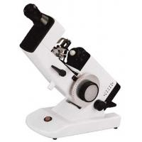 Buy cheap Optical Laboratory Instruments Lensmeter: TW-1002 TW-1002 from wholesalers