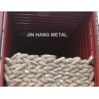 Cheap Black Annealed Iron Wire wholesale