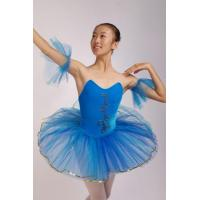 Cheap Current Location: Home Page > Product > Costumes > Ballet > SH060 wholesale