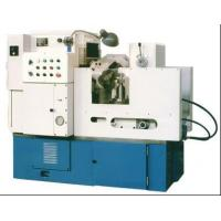 Buy cheap gear hobbing machine Conventional Gear hobbing machine Model YNH3120 from wholesalers