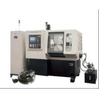 Buy cheap CNC Spiral Bevel Gear Generator YH603 CNC spiral bevel gear generator from wholesalers