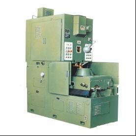 China Gear shaping machine gear shaping machine Model YP5150A&YMP5150A