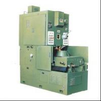 Buy cheap Gear shaping machine gear shaping machine Model YP5150A&YMP5150A from wholesalers