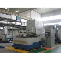 Buy cheap Gear shaping machine large size gear shaping machine  YK51160 from wholesalers