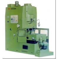 Buy cheap gear shaping machine Model Y5132A from wholesalers