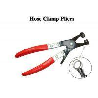 China Hose Clamp Plier YY-440-002 on sale