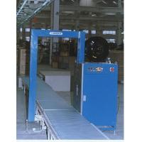 China Chain conveyer equipment Air-conditioner assembly line on sale