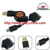 China Cable ROHS on sale