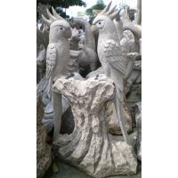 Animal Carving GHG 005