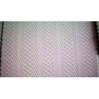 Cheap Jacquard and dobby jacquard and dobby fabric wholesale