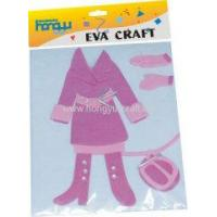 Cheap EVA Crafts Eva Craft Eva Craft wholesale