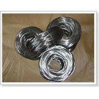 Cheap Welded Wire Mesh Galvanized Iron Wire wholesale