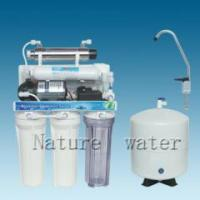 Cheap Reverse Osmosis Water Filter System wholesale