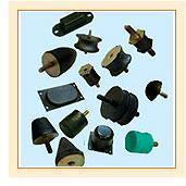 Cheap Industrial Rubber Products Metal Bonded Componentsother brand Metal Bonded Components wholesale