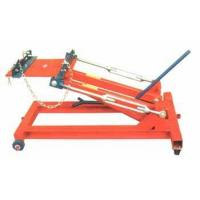 Cheap 2T floor transmission jack for sale