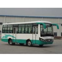 Cheap BUS SUFALA SC6731EC BUS wholesale