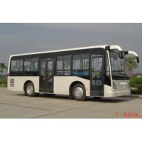 Cheap BUS SUFALA SC6832 BUS wholesale