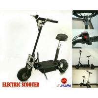 Cheap Gas & E-Scooter Electric Scooter/E-Scooter wholesale
