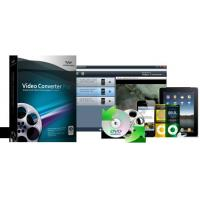 Cheap Wondershare Video Converter Pro wholesale