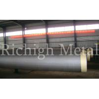 Cheap Steel Pipes Pipe Line Pipe Line wholesale
