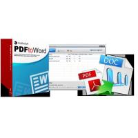 Cheap PDF to Word Converter wholesale