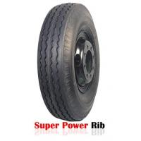 Cheap Truck / Bus Tyre more details... THE EXTRA MILEAGE ALL POSITION BUS HIGHWAY TYRE & FRONT WHEEL POSITION ON TRUCKS wholesale