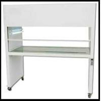 Cheap Lab purification YJ series medical purifying worktables wholesale