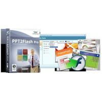 Cheap Wondershare PPT2Flash Professional wholesale