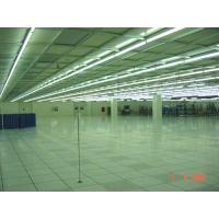 Cheap Prized Projects LCMr wholesale