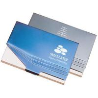 Cheap Business Card Holders Comet business card holder wholesale