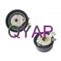 Tensioner QY-1306 QY-1306