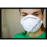 Cheap dust mask wholesale