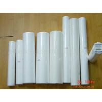 Cheap Industreal Cleaning or Wiping Roll (OEM) wholesale