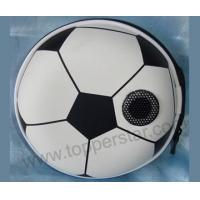 Cheap Football case speaker SNY3461 wholesale