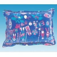 Cheap PVC pillow TGIS-14 wholesale