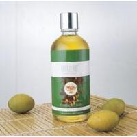 Cheap olive oil for beauty wholesale