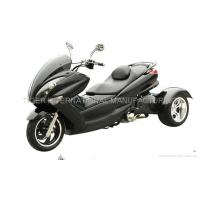 Cheap Scooter & Motorcycle TT-200ZK-1 wholesale