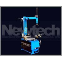 Buy cheap NTJ980A Tyre Changer from wholesalers