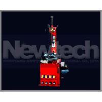 Buy cheap NTBT39 Tyre Changer from wholesalers