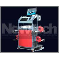 Cheap Wheel Alignment for Car-HT-2031 wholesale