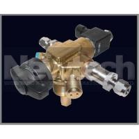 Buy cheap CNG Cylinder's Valve---- C350 from wholesalers
