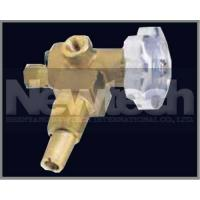 Buy cheap CNG Cylinder's Valve----C351 from wholesalers